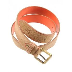 cinturones-de-piel-de-toro-jabonero (2)
