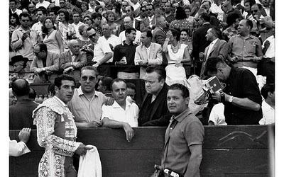 Welles Ordonez Cano